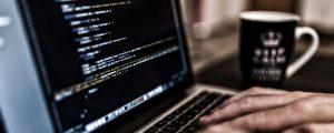 Nieprawidłowy-link-rejestracyjny-w-mailu-od-Wordpress