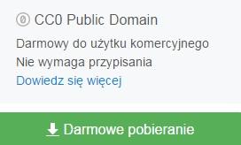 pobieranie pixabay