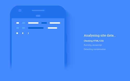 data analysing