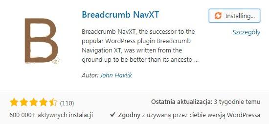 breadcrumb-navxt