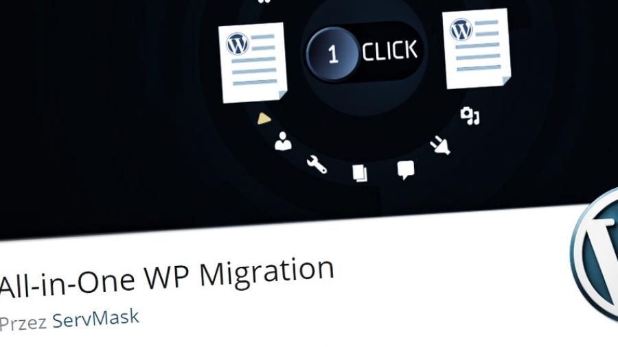 all-in-one-wp migration
