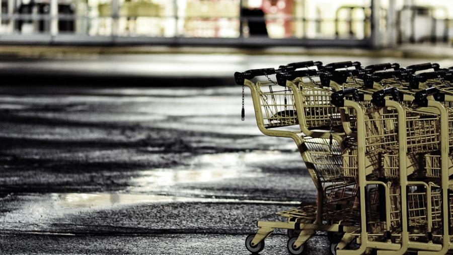 wycofywane produkty ecommerce