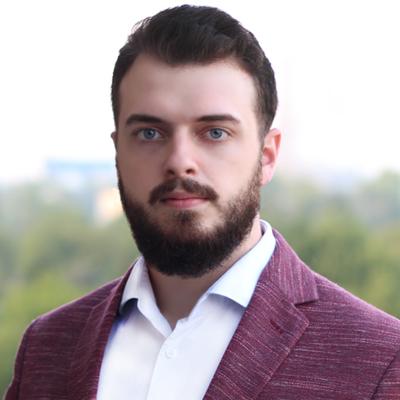 Paweł Bugno