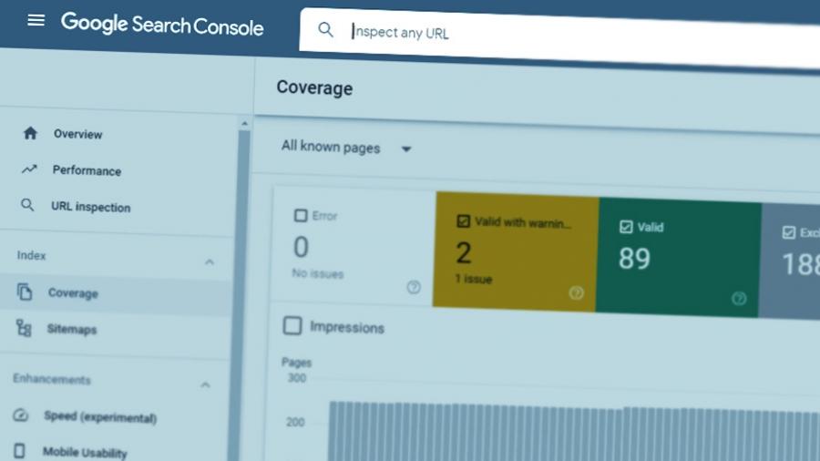 Automatyczne-dodawanie-wielu-adresów-URL-do-Google-Search-Console-900x506