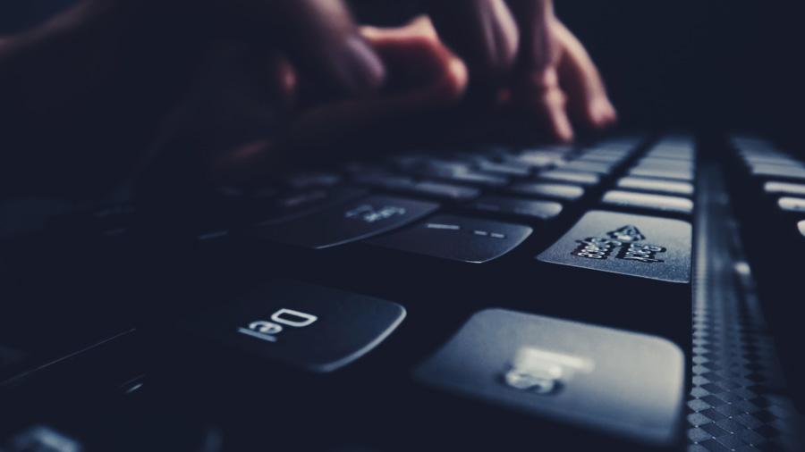 Jak pisać i optymalizować treści